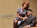 Gandhi To Hitler3