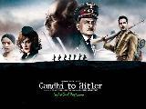 Gandhi To Hitler6
