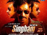 Singham Still1
