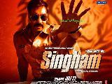 Singham Still2