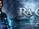 Ra.One2