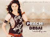 Prachi Desai4