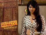 Prachi Desai9