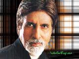 Amitabh Bachchan 5