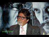 Amitabh Bachchan 9