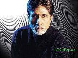 Amitabh Bachchan 13