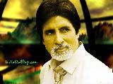 Amitabh Bachchan 19