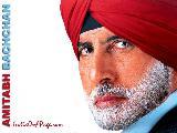 Amitabh Bachchan 27