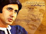 Amitabh Bachchan 30