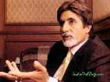 Amitabh Bachchan 31