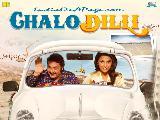 Chalo Dilli 9