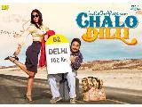 Chalo Dilli11