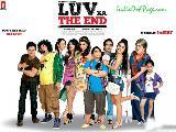 Luv Ka The End 8