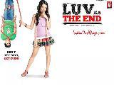 Luv Ka The End 17
