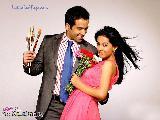 Love U... Mr. Kalakaar 2