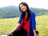 Love U... Mr. Kalakaar 3