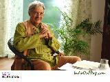 Love U... Mr. Kalakaar 10