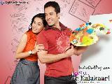 Love U... Mr. Kalakaar 13