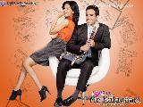 Love U... Mr. Kalakaar 16