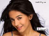 Love U... Mr. Kalakaar 18
