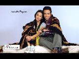 Love U... Mr. Kalakaar 23