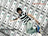 Riteish Deshmukh 8