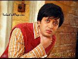 Riteish Deshmukh 7