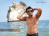 Riteish Deshmukh 23
