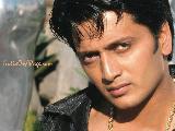 Riteish Deshmukh 27