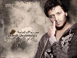 Riteish Deshmukh 30
