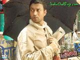 Irrfan Khan 11