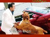 Salman Khan 30