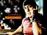 Salman Khan 31