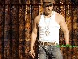 Salman Khan 34
