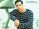 Salman Khan 35
