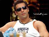 Salman Khan 38