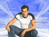 Salman Khan 42
