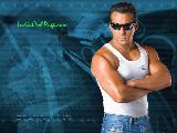 Salman Khan 45