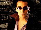Salman Khan 49