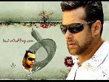 Salman Khan 51