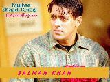 Salman Khan 53