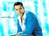 Salman Khan 54