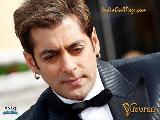 Salman Khan 55