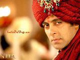 Salman Khan 56