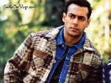 Salman Khan 58