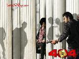 404 wallpaper 6