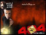 404 wallpaper 8