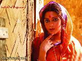 Kashmakash wallpaper 3