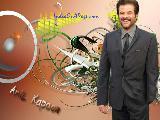 Anil Kapoor 6