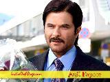 Anil Kapoor15